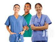 Healthcare & Nurses Needed Urgently | Healthcare & Nursing Jobs for sale in Greater Accra, East Legon