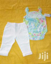 Baby Girl 2 Pcs Set | Children's Clothing for sale in Greater Accra, Adenta Municipal