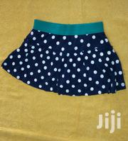 Baby Girl Skirt | Children's Clothing for sale in Greater Accra, Adenta Municipal