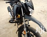 Apsonic Fleche Ii 2019 | Motorcycles & Scooters for sale in Greater Accra, Achimota