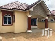 Exec 3 B/R Hus at Spintex | Houses & Apartments For Sale for sale in Greater Accra, Ledzokuku-Krowor
