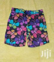 Girls Short | Children's Clothing for sale in Greater Accra, Adenta Municipal