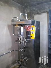 KOYO Pure Water Machine For Quick Sale | Manufacturing Equipment for sale in Greater Accra, Tema Metropolitan