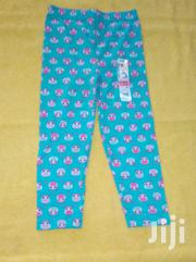 Girls Leggings | Children's Clothing for sale in Greater Accra, Adenta Municipal
