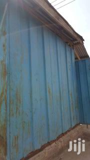 Container | Building Materials for sale in Ashanti, Mampong Municipal