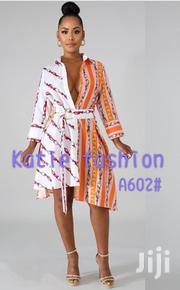 Classic Dresses Available   Clothing for sale in Greater Accra, East Legon