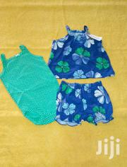 Baby Girl 3pcs Set | Children's Clothing for sale in Greater Accra, Adenta Municipal
