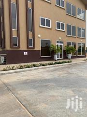 Commercial Polo Views At Airport | Commercial Property For Rent for sale in Greater Accra, Accra Metropolitan