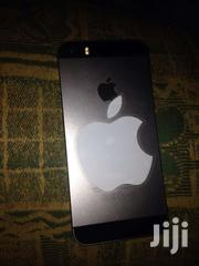 iPhone 5s | Mobile Phones for sale in Greater Accra, Labadi-Aborm