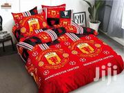 Bedsheet | Home Appliances for sale in Western Region, Ahanta West