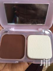 MAYBELLINE Clear Smooth All in One Powder | Makeup for sale in Ashanti, Kumasi Metropolitan