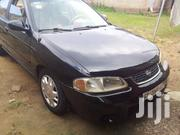 Nissan Sentra 2005 Automatic Black | Cars for sale in Greater Accra, Tema Metropolitan