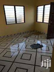 Newly Chamber & Hall S/C At Odorkor | Houses & Apartments For Rent for sale in Greater Accra, Accra Metropolitan