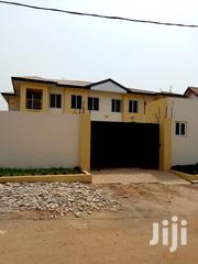 Four Bedroom House for Sale in Tema | Houses & Apartments For Sale for sale in Greater Accra, Tema Metropolitan