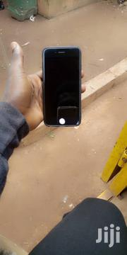 iPhone 6 16gig On Sale | Mobile Phones for sale in Ashanti, Bosomtwe