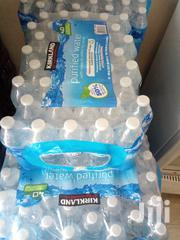 Kirkland Water | Meals & Drinks for sale in Greater Accra, East Legon