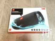 JBL Speaker Charge 3 | Computer Accessories  for sale in Greater Accra, New Abossey Okai