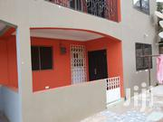Cool Apartment | Houses & Apartments For Sale for sale in Greater Accra, Kwashieman