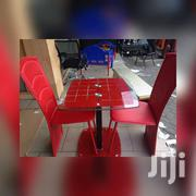 Dining Set | Kitchen & Dining for sale in Greater Accra, Agbogbloshie