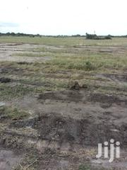 COMMUNITY 25 | Land & Plots For Sale for sale in Greater Accra, Tema Metropolitan