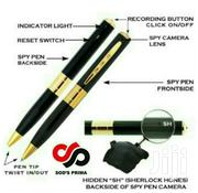 Pen Camera | Security & Surveillance for sale in Eastern Region, Kwahu North