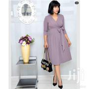 Quality Dresses | Clothing for sale in Greater Accra, Accra Metropolitan