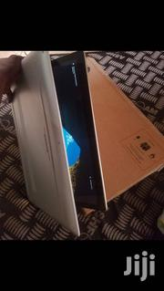 Hp Envy Core I7 | Laptops & Computers for sale in Greater Accra, East Legon