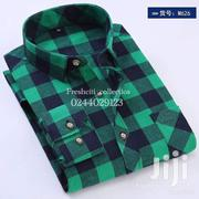 Burberry Shirts | Clothing for sale in Ashanti, Kumasi Metropolitan