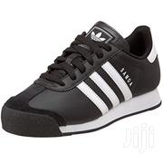 Adidas Samoa Sneakers | Shoes for sale in Greater Accra, Accra Metropolitan