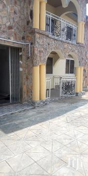 2 Bedrooms Executive 4, Rent | Houses & Apartments For Rent for sale in Central Region, Awutu-Senya