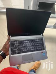 HP PROBOOK 14 CORE I5 Gaming Laptop | Laptops & Computers for sale in Central Region, Awutu-Senya