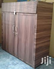 Kitchen Cardboard | Furniture for sale in Ashanti, Mampong Municipal