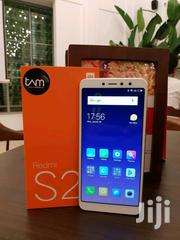 Original New Xiaomi Redmi Y2 (S2) Gold 64 GB | Mobile Phones for sale in Greater Accra, Kokomlemle