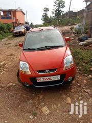 Daewoo Matiz 2008 0.8 S | Cars for sale in Greater Accra, Alajo