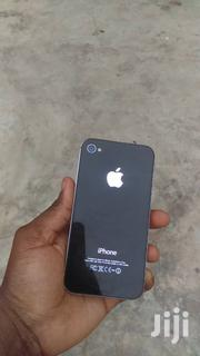 iPhone 4s 16GB From US | Mobile Phones for sale in Greater Accra, Achimota
