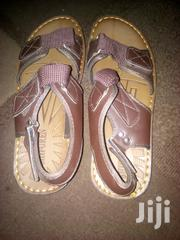 Brown Sandals | Shoes for sale in Greater Accra, Accra new Town