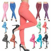 Ladies Coloured Jeans | Clothing for sale in Greater Accra, East Legon