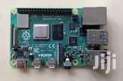 Raspberry Pi 4 Model B With 2GB RAM (2019 Model) | Computer Hardware for sale in Greater Accra, Dansoman