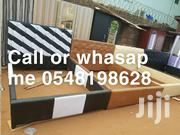 All Kinds of Beds | Furniture for sale in Greater Accra, East Legon