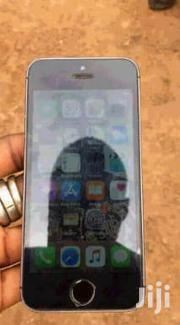 iPhone 5s Silver 16Gb | Mobile Phones for sale in Greater Accra, Ashaiman Municipal