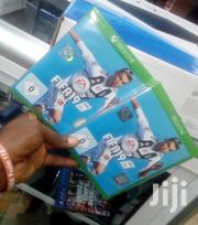 Xbox One Fifa19 | CDs & DVDs for sale in Greater Accra, Accra new Town