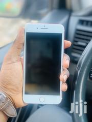 iPhone 7plus 128Gb | Mobile Phones for sale in Greater Accra, Kotobabi
