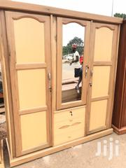 Living Room Wardrobe | Furniture for sale in Ashanti, Kumasi Metropolitan