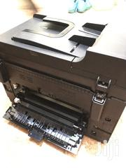 Hp Laserjet 100 Mfp Colored and Black.Call Me on / | Computer Accessories  for sale in Greater Accra, North Kaneshie