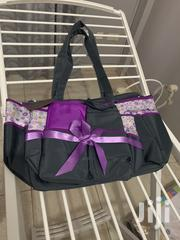 Diaper Bag | Maternity & Pregnancy for sale in Greater Accra, North Ridge