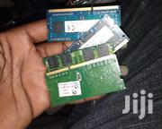 Laptop Memories Available And Delivery | Computer Hardware for sale in Greater Accra, Accra Metropolitan