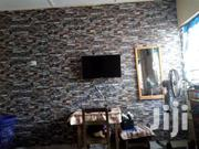 WALL PAPER INSTALLATION | Home Accessories for sale in Western Region, Shama Ahanta East Metropolitan