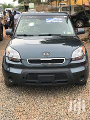 Kia Soul 2011 Automatic | Cars for sale in Greater Accra, East Legon