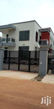 4 Bedroom House Newly Built Is Up for Sale at East Legon Hills. | Houses & Apartments For Sale for sale in Greater Accra, East Legon