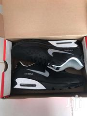 NIKE AIRMAX SIZE 45 Close | Shoes for sale in Eastern Region, Asuogyaman